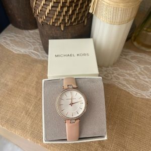 *Accepting Offers!* Michael Kors Watch
